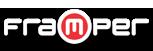 Indústria e Comércio de Aço LTDA - Framper
